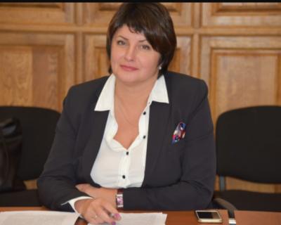 Татьяна Лобач: «Мы должны позаботиться о льготниках и малоимущих при реализации программы бесплатной газификации»
