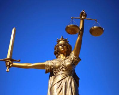 В Ялте вынесен приговор похитителям бизнесмена