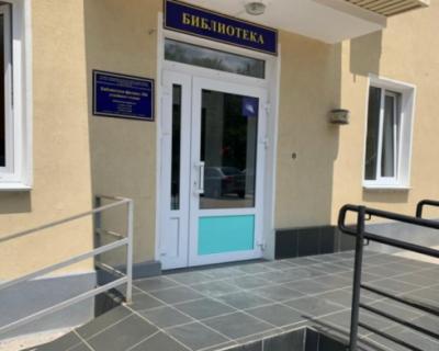 Общественные организации будут контролировать исполнение нацпроектов в Севастополе