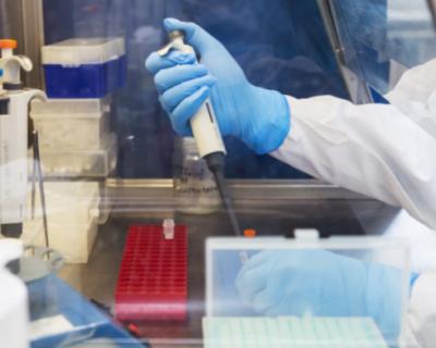В Крыму зарегистрировано 342 случая коронавирусной инфекции
