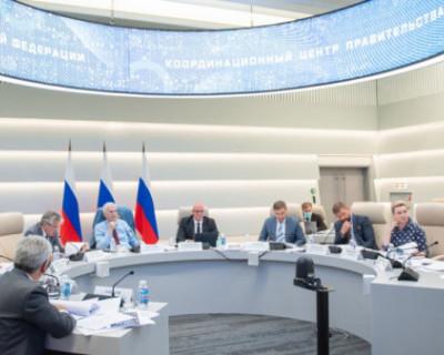 В Севастополе и Крыму появится научно-образовательный центр мирового уровня