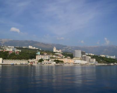 Зеленский пытается использовать тему Крыма для укрепления своего положения в стране