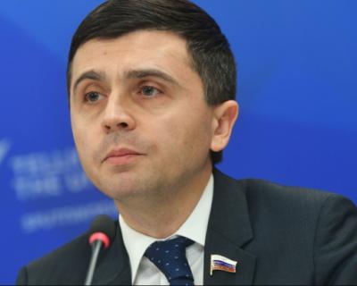 В Крыму призвали к организации и проведению новой Ялтинской конференции
