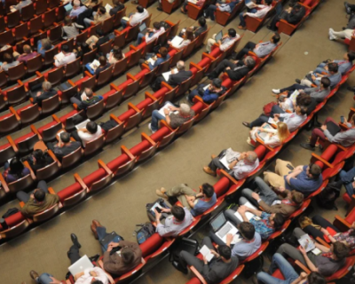В Госдуме предложили запретить экстремистам организовывать публичные мероприятия