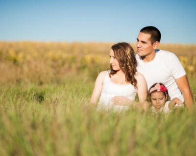 Как оценивается нуждаемость семьи при подаче заявления на новые выплаты