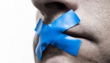 Почти 310 тысяч севастопольских избирателей наслаждаются сегодня «днём тишины»