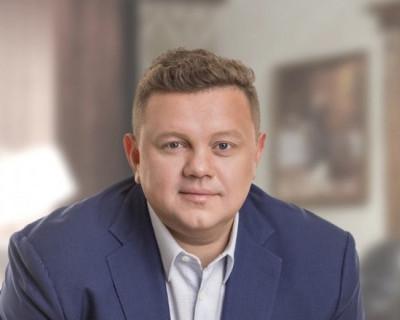 Евгений Кабанов поддерживает спортсменов Крыма