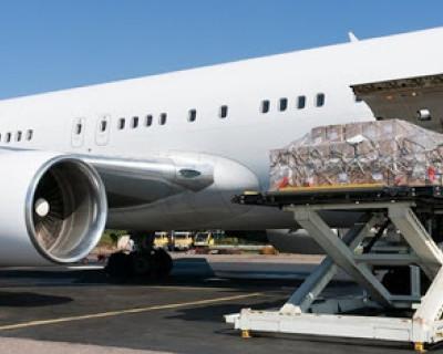 Экспресс авиадоставка грузов – особенности