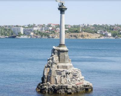 Продлен прием заявок на участие в фестивале «Культурный код Севастополя»