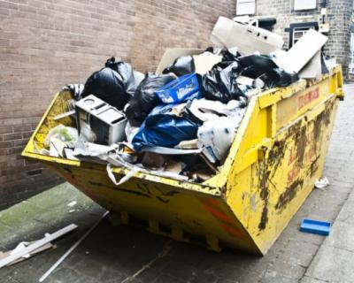 В Евпатории будут судить коммерсантов, фиктивно убиравших городские улицы