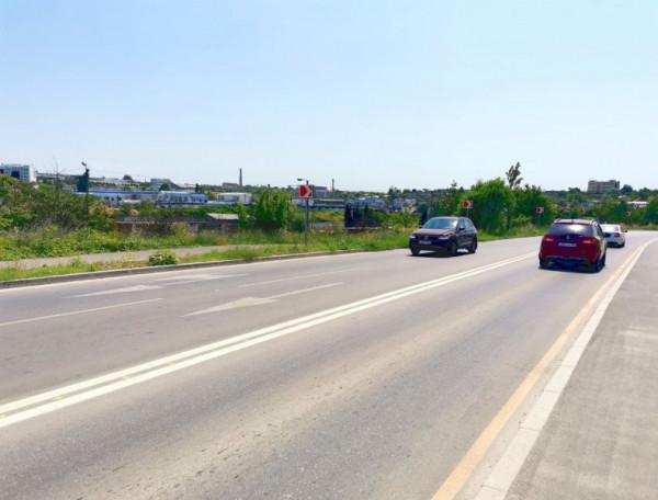 Сколько дорог отремонтировано в Севастополе?
