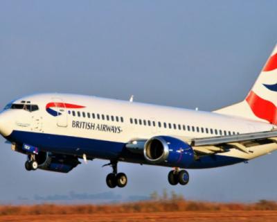Мошенники создают поддельные сайты по продаже авиабилетов