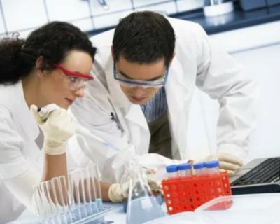 Американские ученые нашли антитело против коронавируса
