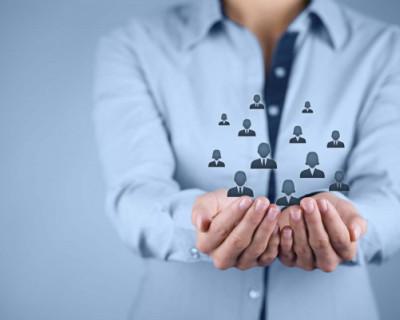 Кадровики и HR-специалисты – особенности профессий