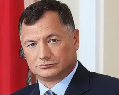 Вице-премьер Марат Хуснуллин будет курировать регионы ЮФО