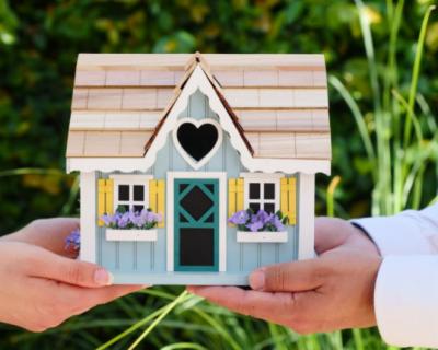 Москвичи утрачивают интерес к программе льготной ипотеки