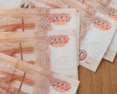 В Роскосмосе пожаловались на отсутствие финансирования