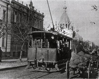 Севастополя много не бывает....(фото)