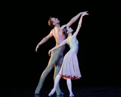 В Севастополе открылась продажа билетов на выступление артистов Мариинского театра