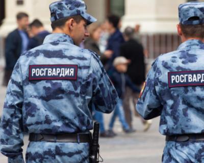 В Крыму нашли потерявшегося мальчика