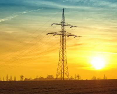 Севастополь поставил новый рекорд энергопотребления