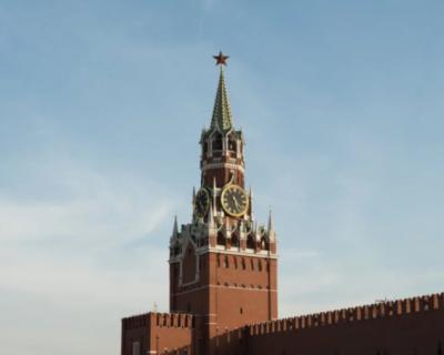 В МИД РФ опасаются провокаций в отношении россиян за границей