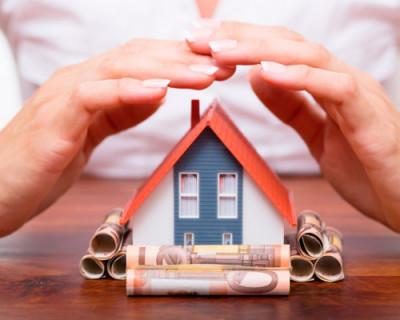 Страхование квартиры – особенности