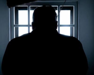 Крымский регистратор помог украинской компании незаконно получить участок