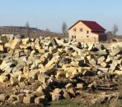 Крымчане получают в собственность земельные участки