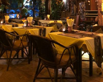 Севастопольские рестораторы просят разрешить им работать ночью