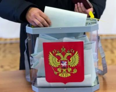Выборы депутата Госдумы  от Севастополя: фавориты и  потенциальные неудачники