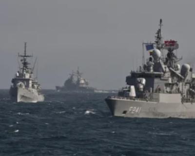 Обострение ситуации в Черном море: предчувствие большой войны или словесная бравада?