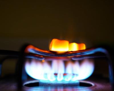 «Газпром» не предлагал Украине покупать российский газ