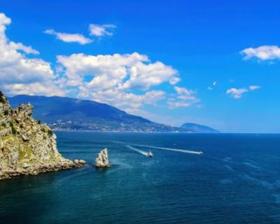 В Крыму рекордно подорожала недвижимость