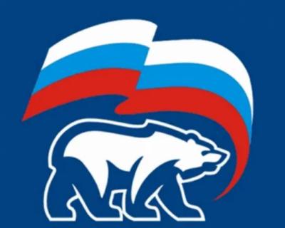 Россияне активно участвуют в обсуждении программы «Единой России»