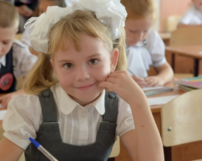 В Госдуме предлагают заменить горячие завтраки школьников на денежные сертификаты