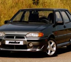 Полиция Крыма раскрыла кражу автомобиля