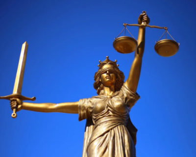 Двое севастопольских парней предстанут перед судом