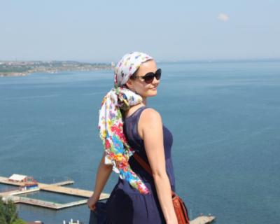 Ковидный отдых: как Крым принимает туристов в разгар пандемии