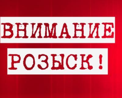 «ЛизаАлерт» разыскивает двух пропавших крымчан