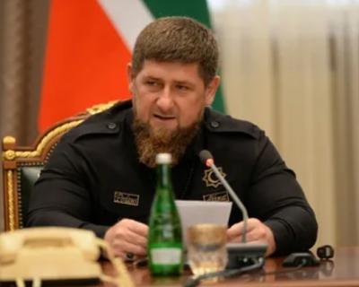 В Чечне ввели запрет на посещение магазинов и мечетей