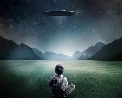 «Пришельцы с планеты «Команда Чалого»  или «Кто подрывает корни дуба?»
