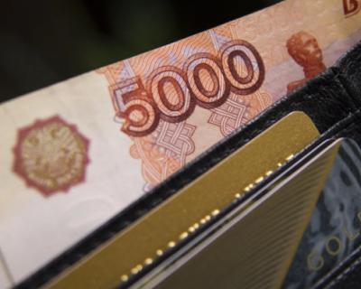 В Севастополе работники «Госжилфонда» лишились выплат