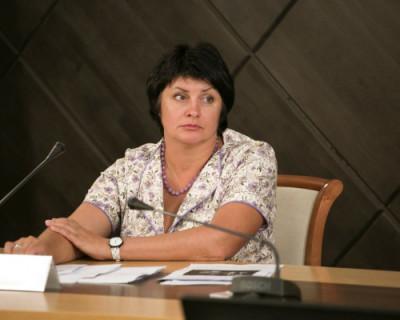 Вице-спикер Заксобрания Севастополя ждет ответ на вопрос о строительстве жилья для медиков