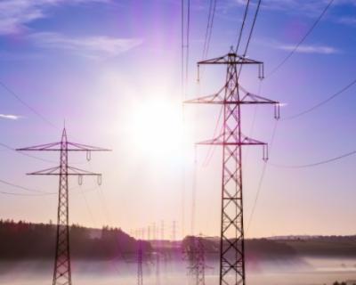 В Севастополе разобрались с должниками по электроэнергии