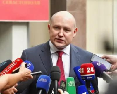 Федеральные СМИ высоко оценивают систему коммуникации Михаила Развожаева