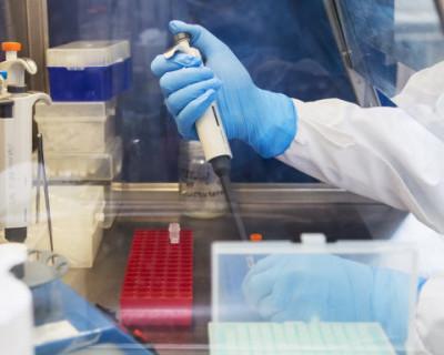 В Крыму зарегистрирован 381 случай новой коронавирусной инфекции