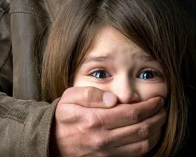 Житель Севастополя совершил половое преступление в отношении двух девочек