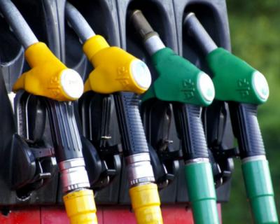 В Севастополе растут цены на топливо и снижаются на овощи