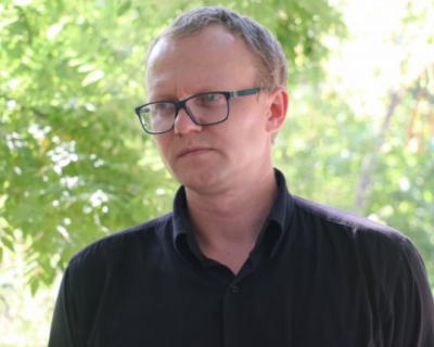 Губернатор Севастополя предложил Евгению Горлову поторопиться с ремонтом
